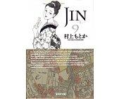 Szczegóły książki JIN 9