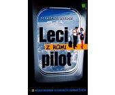 Szczegóły książki LECI Z NAMI PILOT