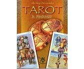 Szczegóły książki TAROT A FINANSE