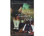 Szczegóły książki THE TIME TRAVELER'S WIFE