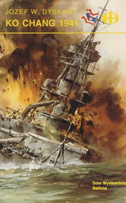 KO CHANG 1941