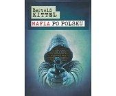 Szczegóły książki MAFIA PO POLSKU