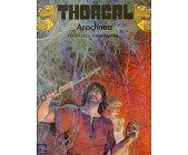 Szczegóły książki THORGAL - ARACHNEA (24)