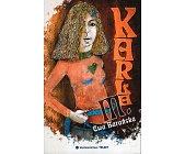 Szczegóły książki KARLA M.