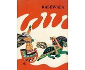 Szczegóły książki KALEWALA. EPOPEJA FIŃSKA