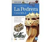 Szczegóły książki LA PEDRERA: CASA MILÁ