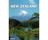 Szczegóły książki NEW ZEALAND