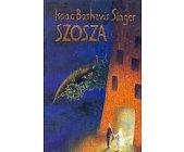 Szczegóły książki SZOSZA