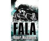 Szczegóły książki FALA