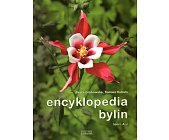 Szczegóły książki ENCYKLOPEDIA BYLIN - 2 TOMY