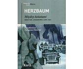 Szczegóły książki MIĘDZY ŚWIATAMI. DZIENNIK ANDERSOWCA 1939-1945