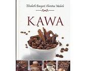 Szczegóły książki KAWA