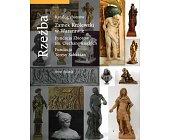 Szczegóły książki RZEŹBA - KATALOG ZBIORÓW