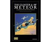 Szczegóły książki THE GLOSTER & AW METEOR
