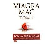 Szczegóły książki VIAGRA MAĆ. TOM 1