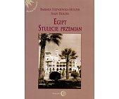 Szczegóły książki EGIPT. STULECIE PRZEMIAN