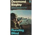 Szczegóły książki RUNNING BLIND