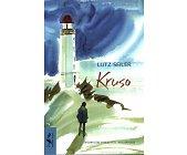 Szczegóły książki KRUSO