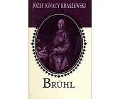Szczegóły książki BRUHL