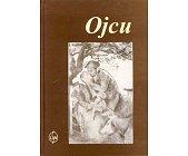 Szczegóły książki OJCU