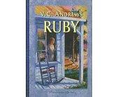 Szczegóły książki RUBY