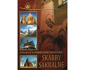 Szczegóły książki SKARBY SAKRALNE