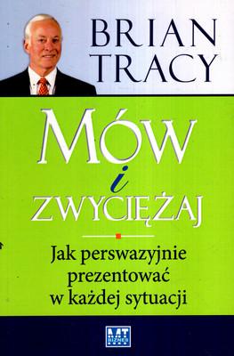 MÓW I ZWYCIĘŻAJ