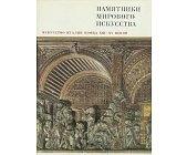 Szczegóły książki MALARSTWO WŁOSKIE KOŃCA XIII I POCZĄTKU XV