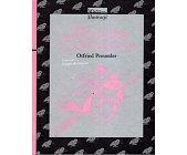 Szczegóły książki MALUTKA CZAROWNICA