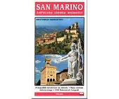 Szczegóły książki SAN MARINO. ANTYCZNA ZIEMIA WOLNOŚCI