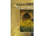 Szczegóły książki FELLAHOWIE: ARABESKA TRZECIA