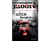 Szczegóły książki ULICE BANGKOKU