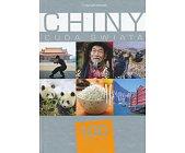 Szczegóły książki CHINY - CUDA ŚWIATA
