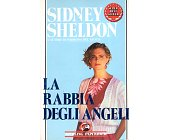 Szczegóły książki LA RABBIA DEGLI A ANGELI