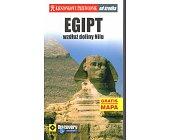 Szczegóły książki EGIPT. WZDŁUŻ DOLINY NILU