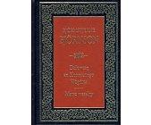 Szczegóły książki DZIEWCZĘ ZE SŁONECZNEGO WZGÓRZA, MARSZ WESELNY