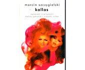 Szczegóły książki KALLAS