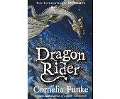 Szczegóły książki DRAGON RIDER
