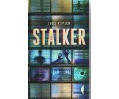 Szczegóły książki STALKER (SERIA: ZE STRACHEM)