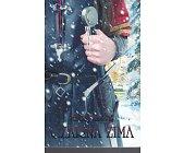 Szczegóły książki CZARNA ZIMA