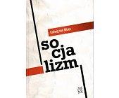 Szczegóły książki SOCJALIZM