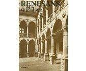 Szczegóły książki RENESANS W POLSCE