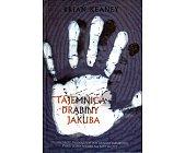 Szczegóły książki TAJEMNICA DRABINY JAKUBA