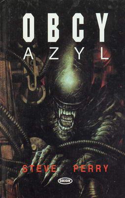 OBCY - AZYL