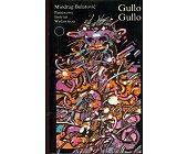 Szczegóły książki GULLO GULLO