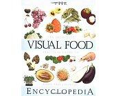 Szczegóły książki THE VISUAL FOOD - ENCYCLOPEDIA