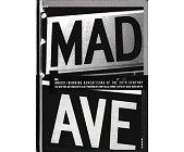 Szczegóły książki MAD AVE