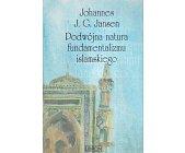 Szczegóły książki PODWÓJNA NATURA FUNDAMENTALIZMU ISLAMSKIEGO
