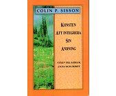 Szczegóły książki KONSTEN ATT INTEGRERA SIN ANDNING