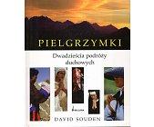 Szczegóły książki PIELGRZYMKI. DWADZIEŚCIA PODRÓŻY DUCHOWYCH